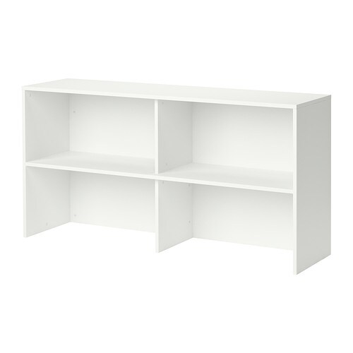 ikea galant add on unit 10 year guarantee read about the terms in the