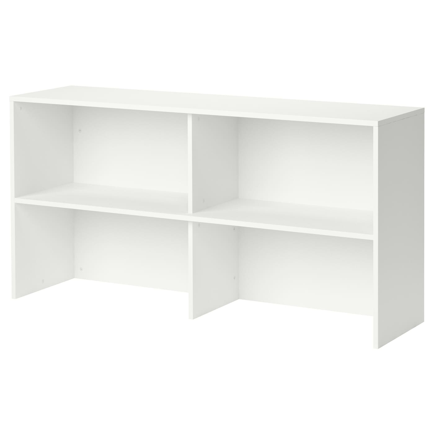 galant add on unit white 160x80 cm ikea. Black Bedroom Furniture Sets. Home Design Ideas