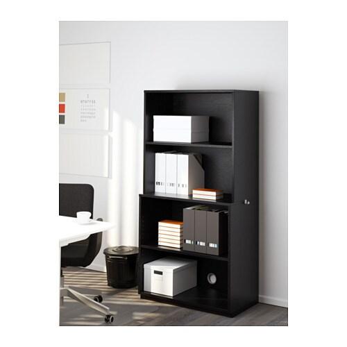 Ikea Udden Spülentisch Gebraucht ~ IKEA GALANT open storage combination