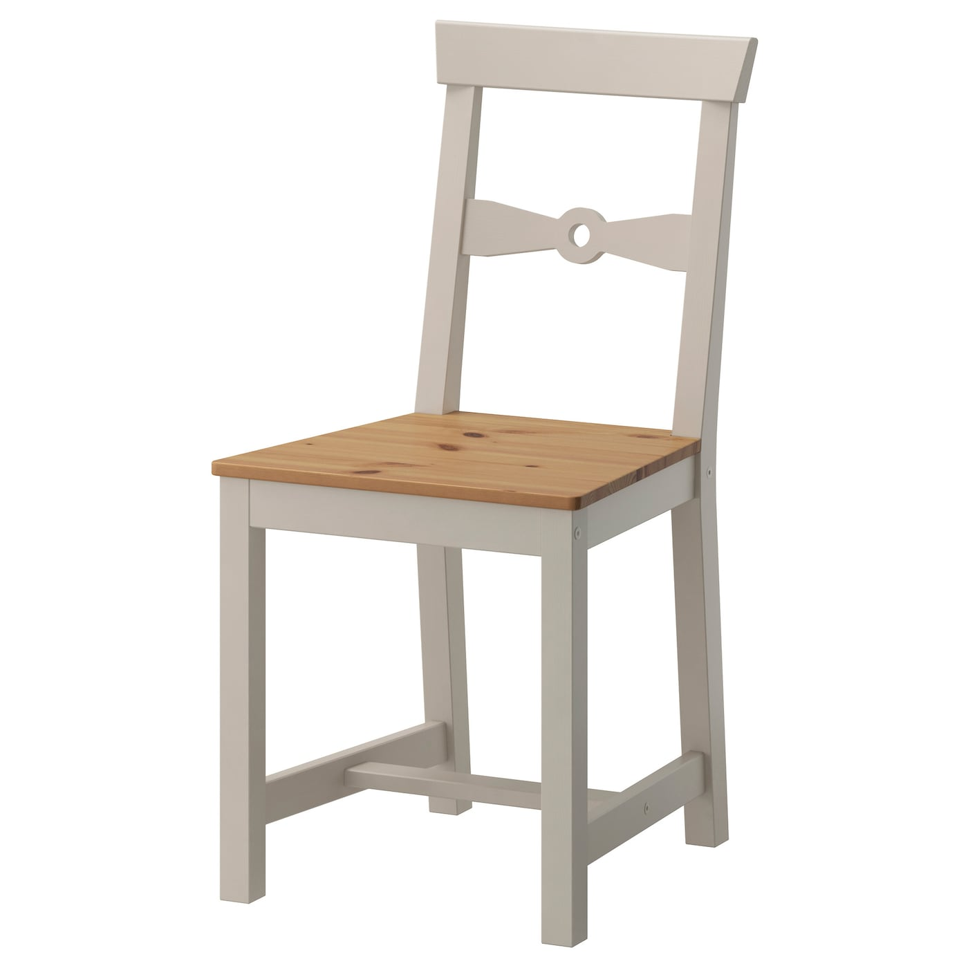 Chairs, Stools & Benches | IKEA Ireland – Dublin
