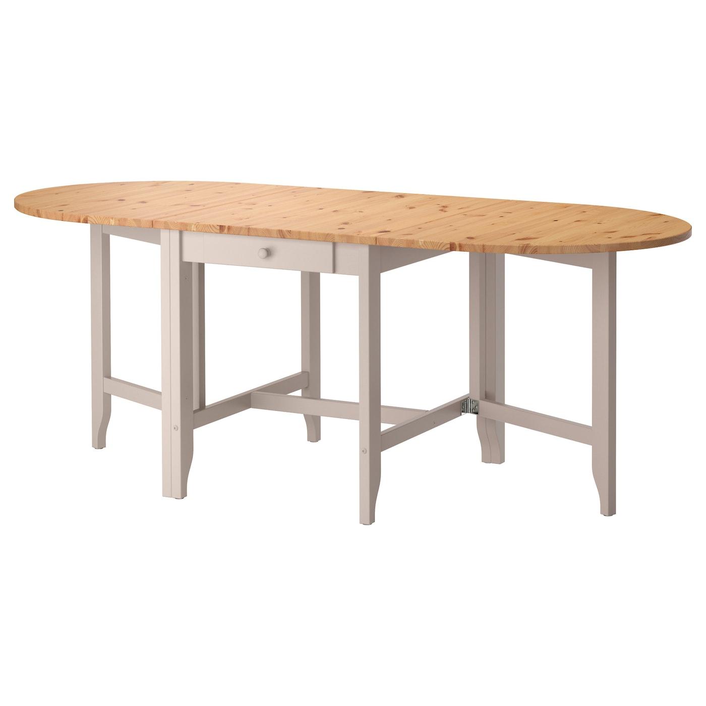 IKEA Dining Tables | IKEA Ireland - Dublin
