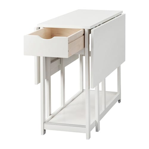 Jugendzimmer Ideen Mädchen Ikea ~ home  PRODUCTS  Tables & desks  Dining tables  GISSLABODA