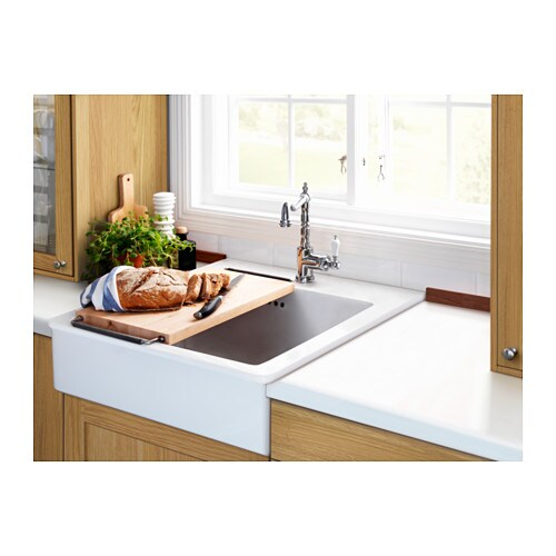 Ikea Vitrine Pour Collection ~ IKEA GLITTRAN kitchen mixer tap 10 year guarantee Read about the
