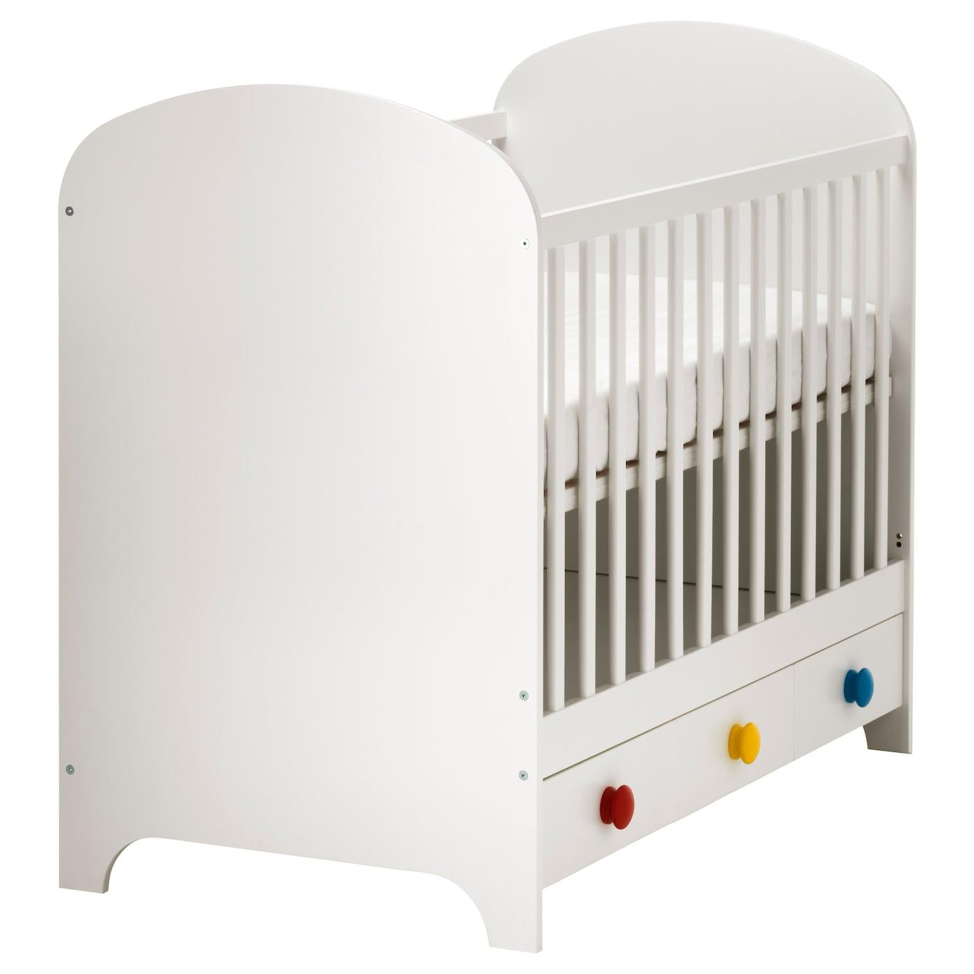 Baby & Nursery Furniture  IKEA Dublin - Ireland