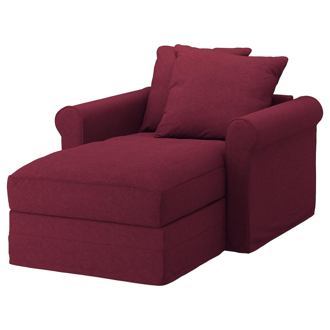 Fabric chaise longues ikea ireland dublin - Copridivano chaise longue ikea ...