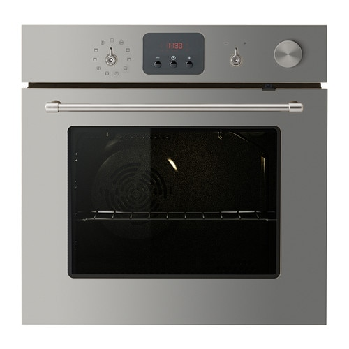 Gr nsl s oven ikea for Who makes ikea microwaves