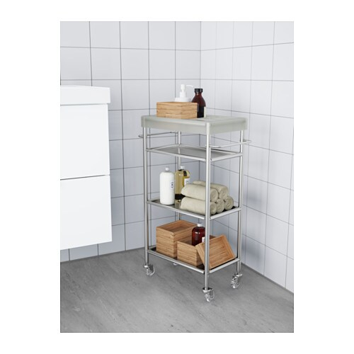 Ikea Grundtal Glass Bathroom Shelf ~ home  PRODUCTS  Storage & organising  Bathroom storage  GRUNDTAL