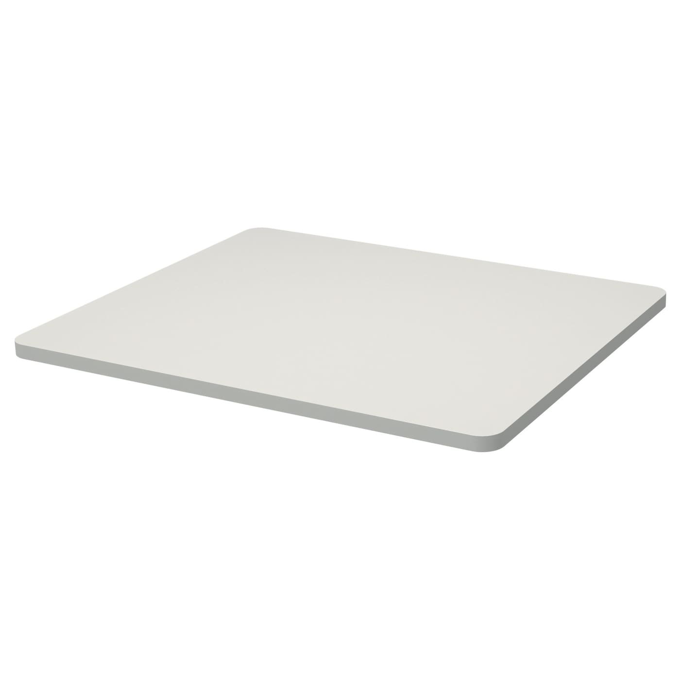 IKEA GRUNDVATTNET chopping board