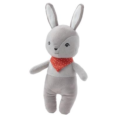 GULLIGAST Squeaky soft toy