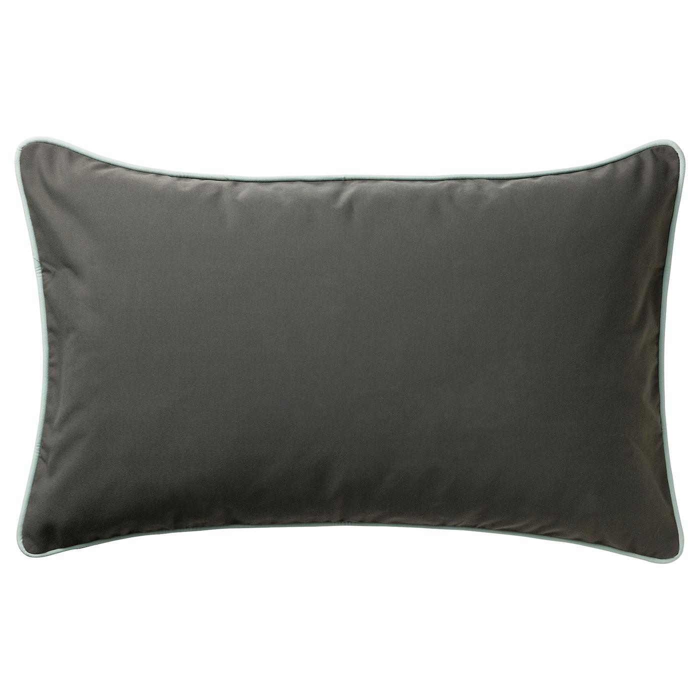 IKEA GULLINGEN cushion cover The colour stays fresh for longer as the fabric is fade resistant.