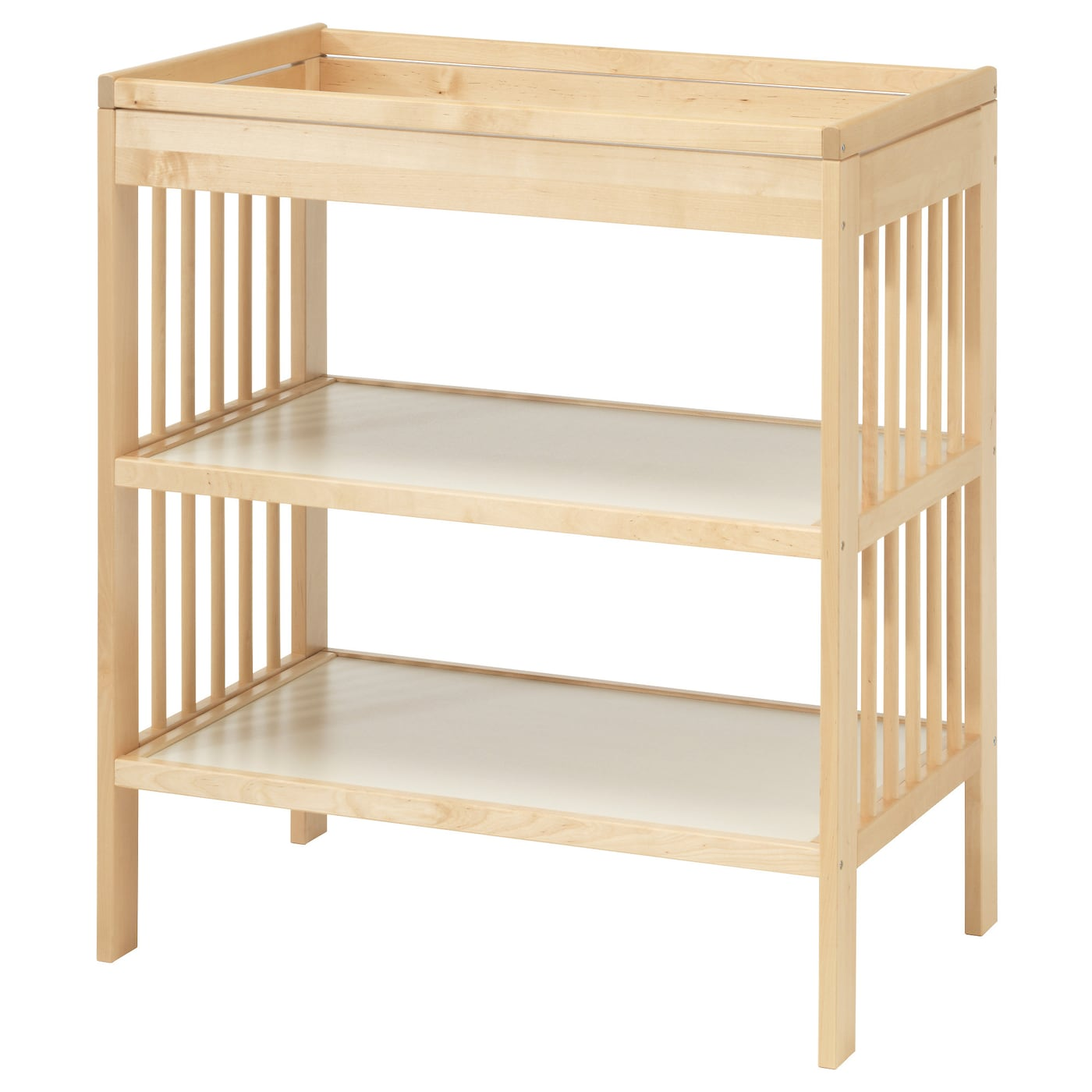 Friheten Ikea Verpackungsmaße ~ IKEA GULLIVER changing table Comfortable height for changing the baby