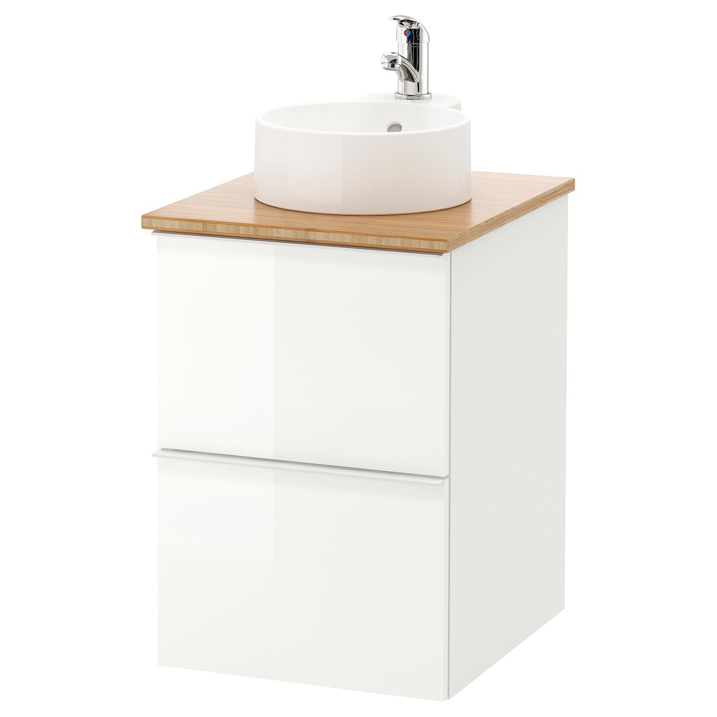 Bathroom Sink Cabinets | IKEA Ireland