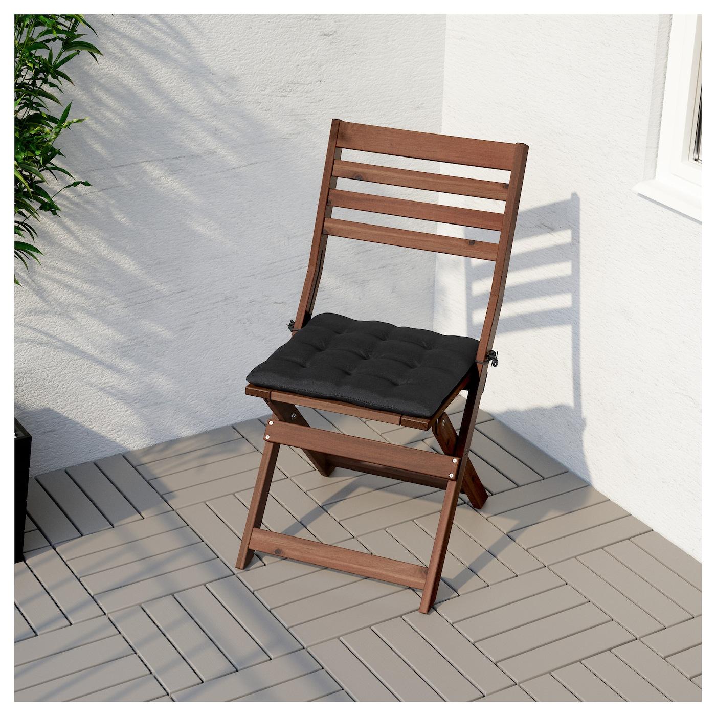 ikea chair cushion washing instructions 25 best chair cushion