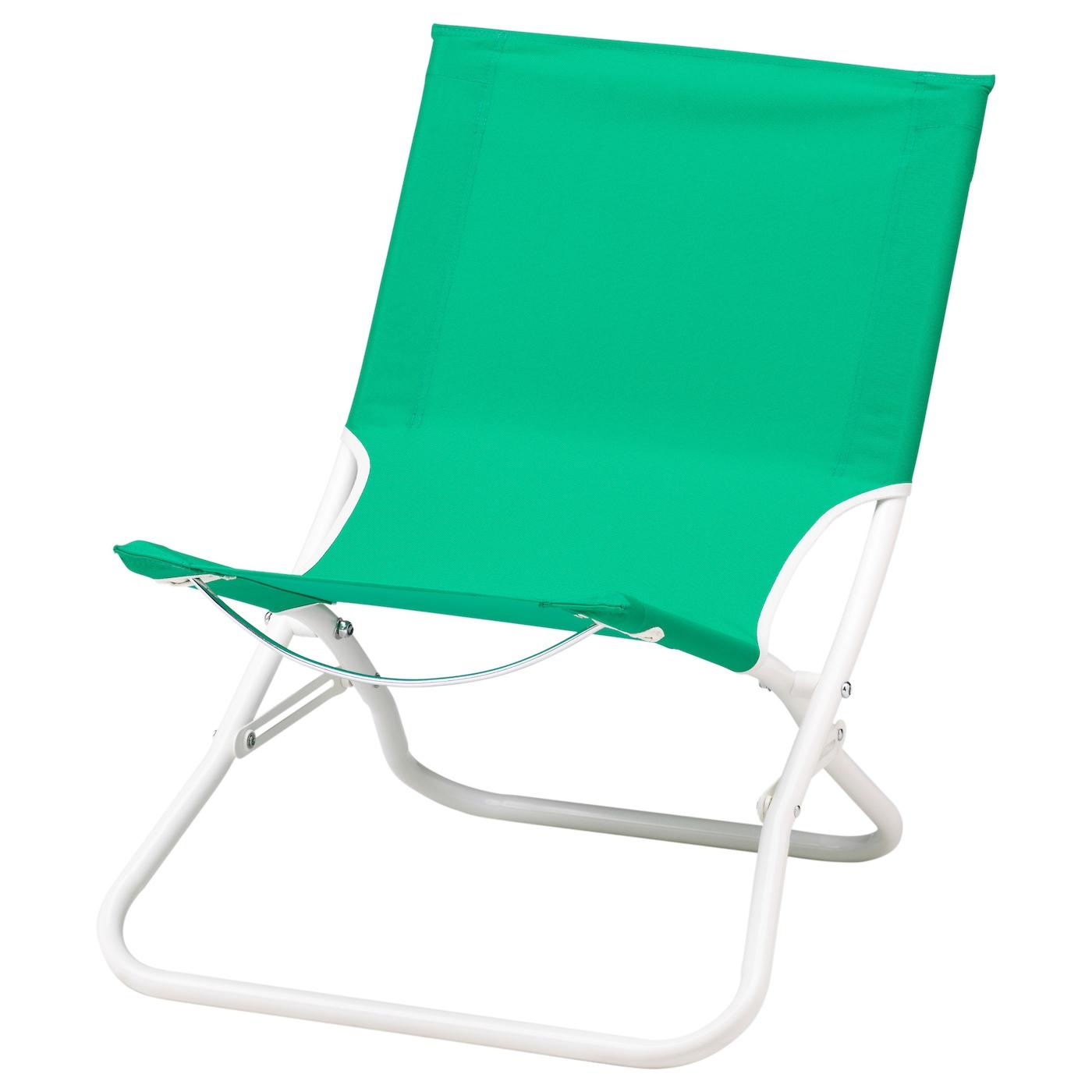Outdoor & Garden Seating