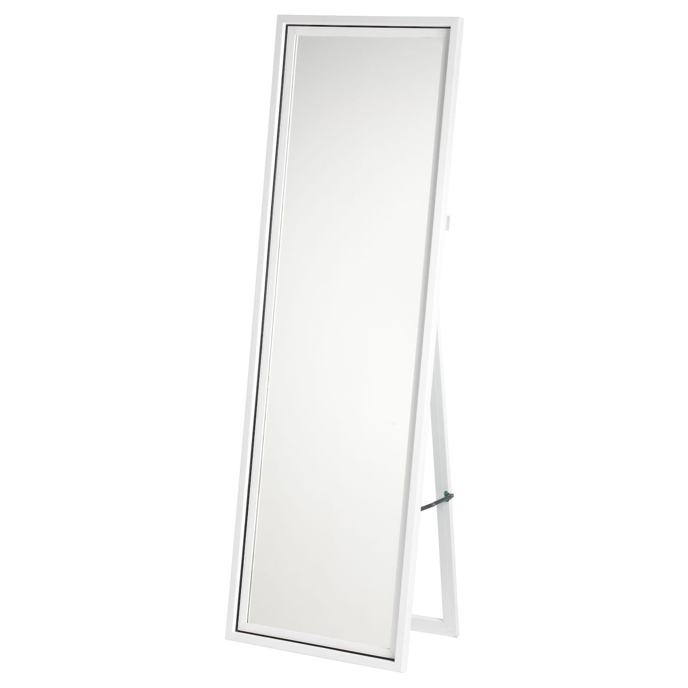 Mirrors ikea ireland dublin for Long standing mirror