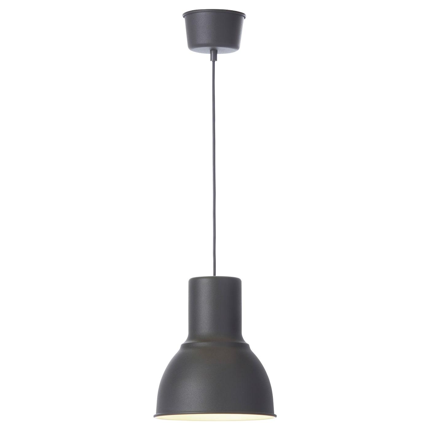 Ikea Light Fixtures Quality: Shop At IKEA Ireland