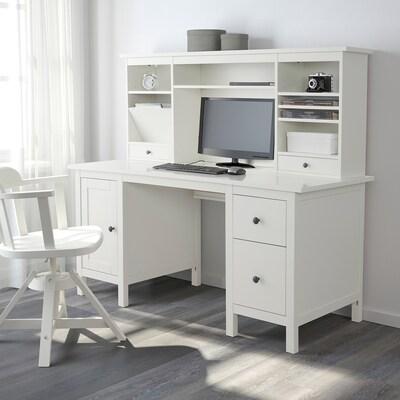 https://www.ikea.com/ie/en/images/products/hemnes-desk-with-add-on-unit-white__0850578_PE708376_S5.JPG?f=xxs