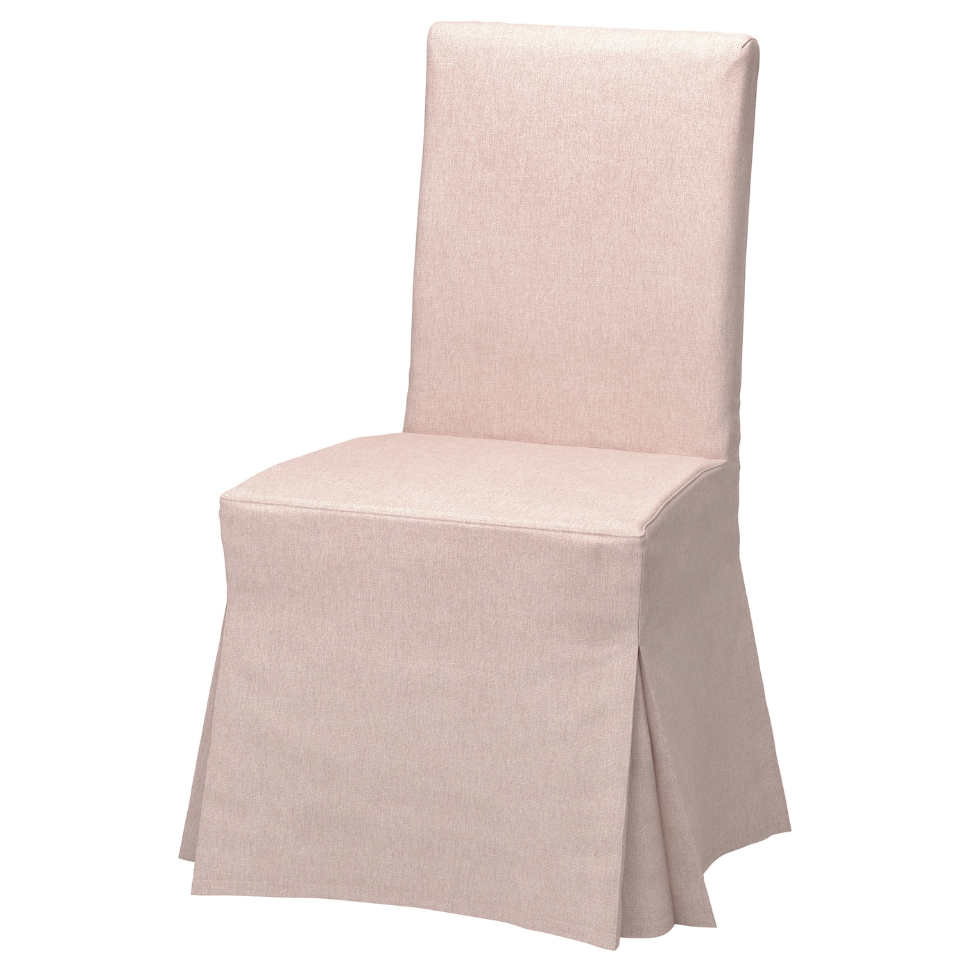 Dining chair covers ikea dublin ireland - Housse de chaises ikea ...