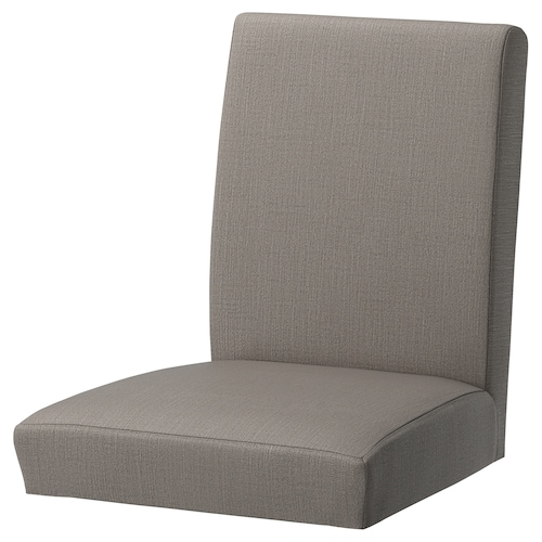 Awesome Chair Covers Dining Chair Covers Ikea Bralicious Painted Fabric Chair Ideas Braliciousco