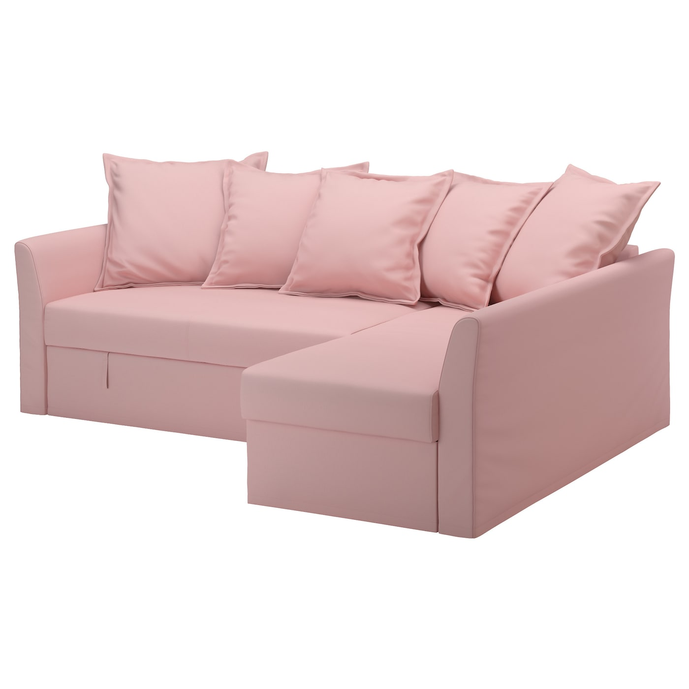 Sofa beds ikea ireland dublin for Ikea corner sofa
