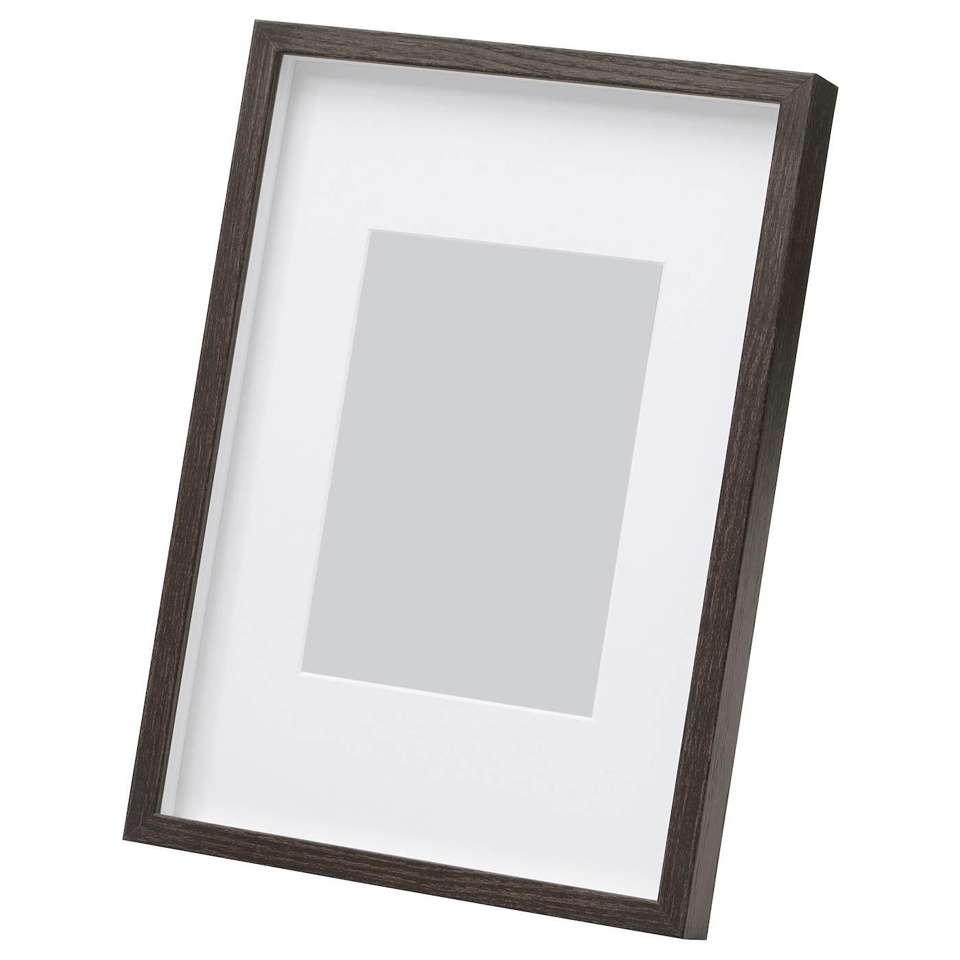 Picture Frames & Photo Frames | IKEA Ireland - Dublin