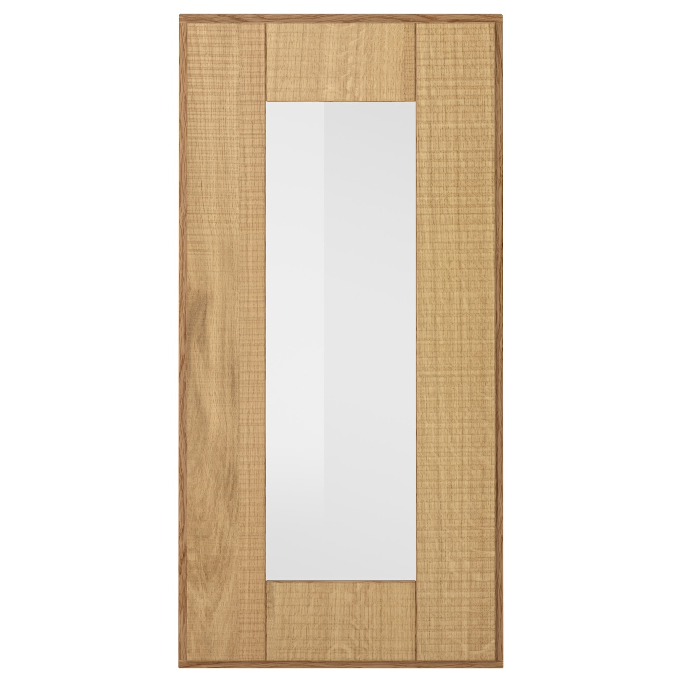 ikea hyttan glass door you can choose to mount the door on the right