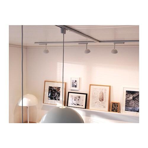 ikea wandregal schiene inspirierendes design f r wohnm bel. Black Bedroom Furniture Sets. Home Design Ideas