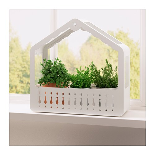 ikea ps 2014 greenhouse in outdoor white ikea diy mini greenhouse kits for sale by ikea in small indoor