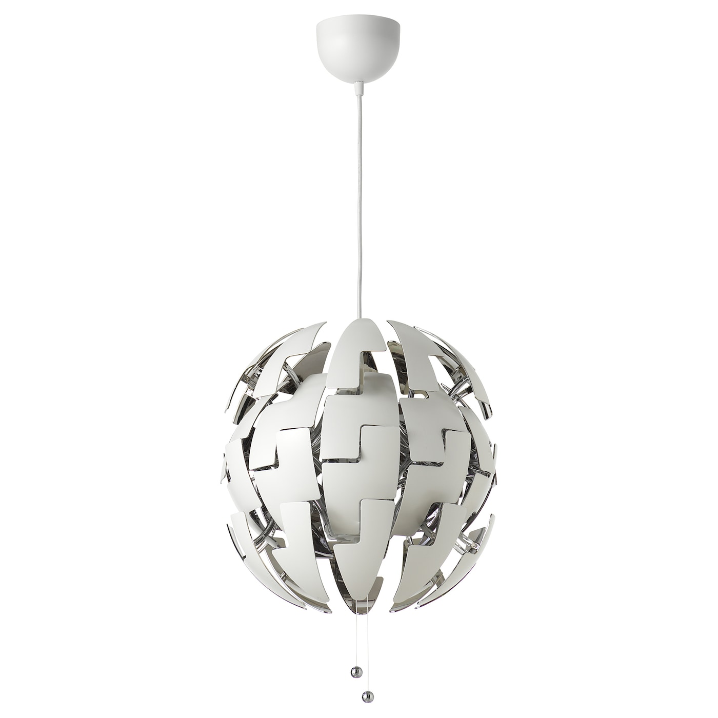 Ikea Ps 2017 Pendant Lamp White