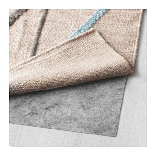 Exceptional IKEA IKEA PS 2014 Rug, Flatwoven The Rug Has An Embroidered Pattern That  Adds Depth