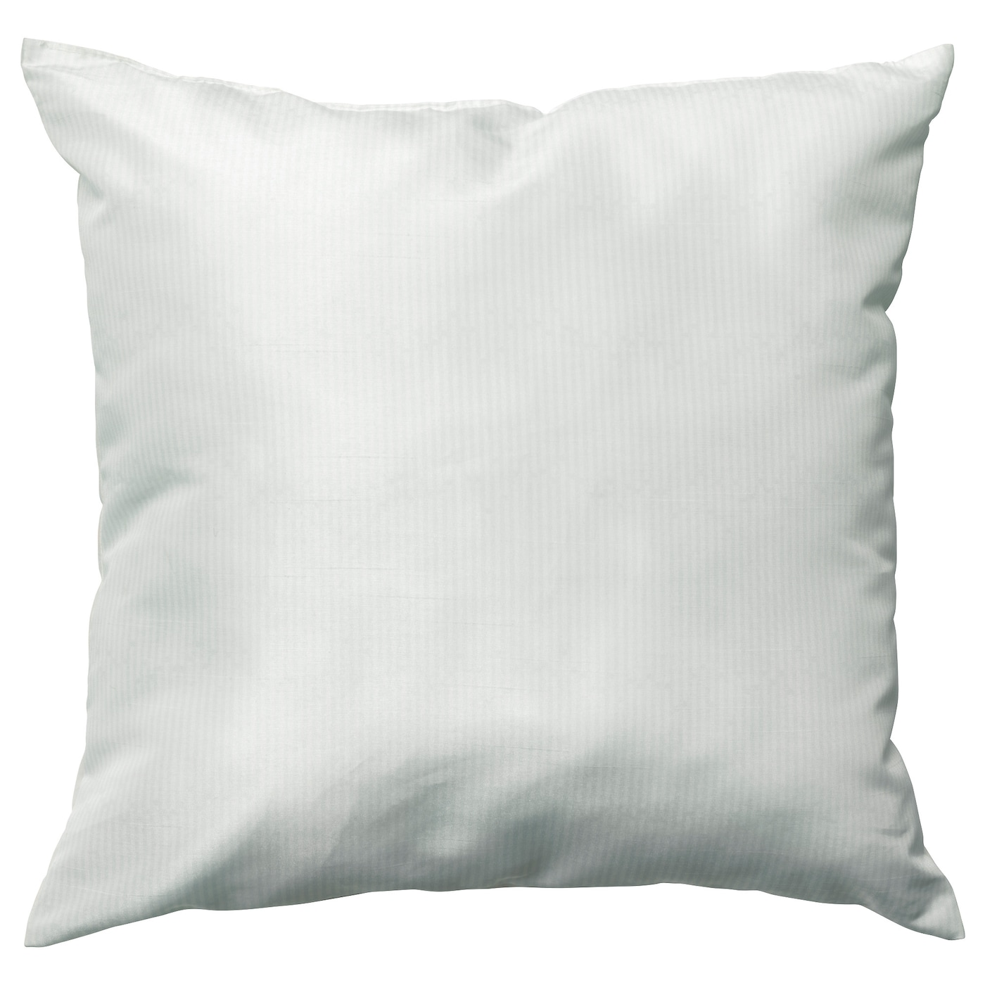 IKEA IKEA PS 2017 cushion The polyester filling holds its shape and gives your body soft support.