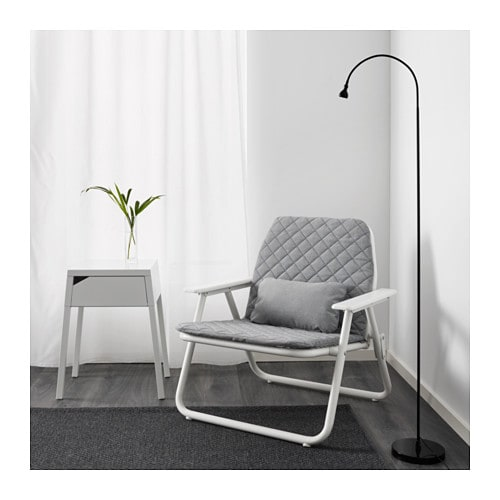 IKEA PS 2017 Folding armchair Folding  IKEA