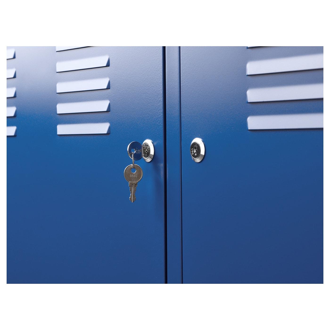 ikea ps skåp plåt ~ ikea ps cabinet blue 119×63 cm  ikea