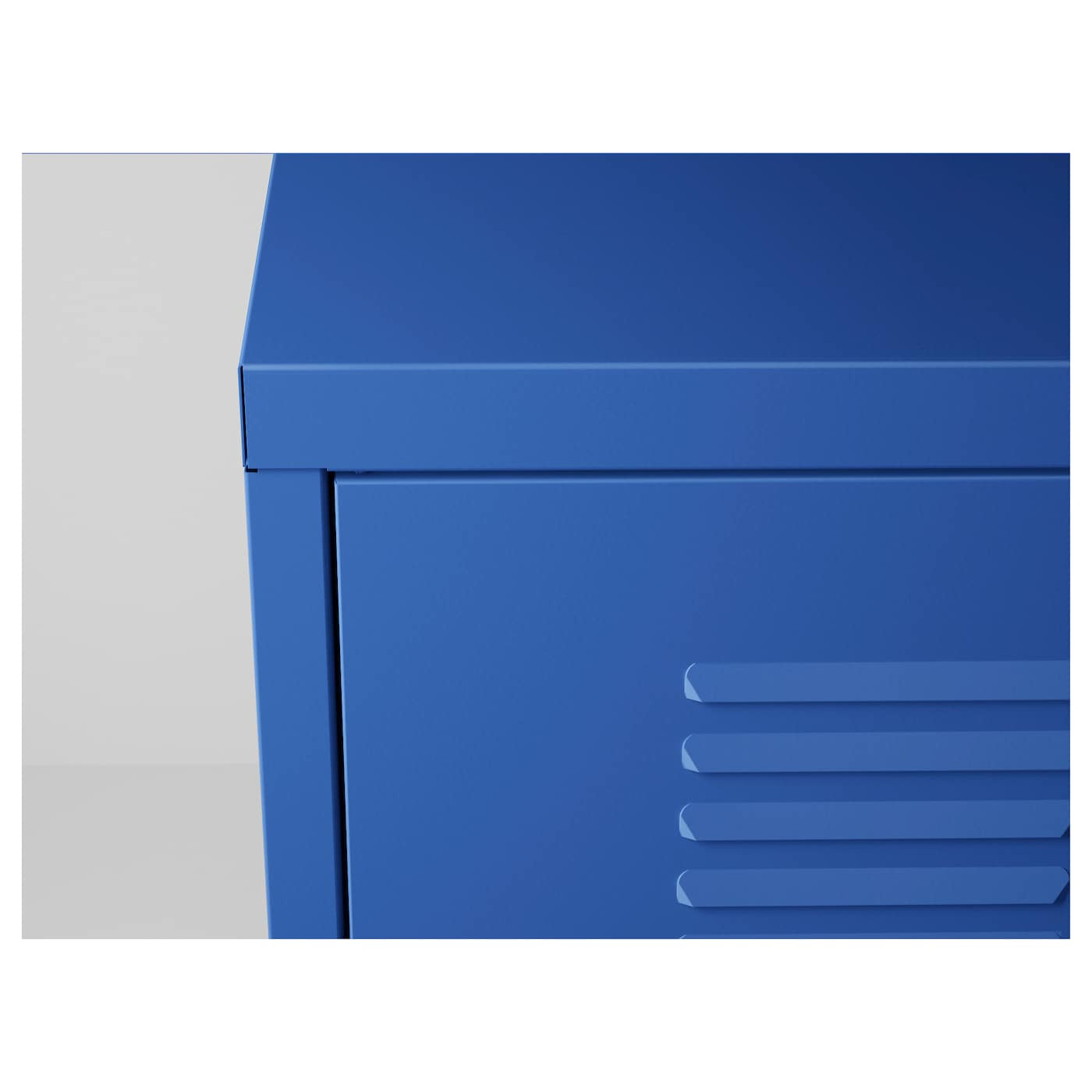 ikea ps cabinet blue 119x63 cm ikea. Black Bedroom Furniture Sets. Home Design Ideas