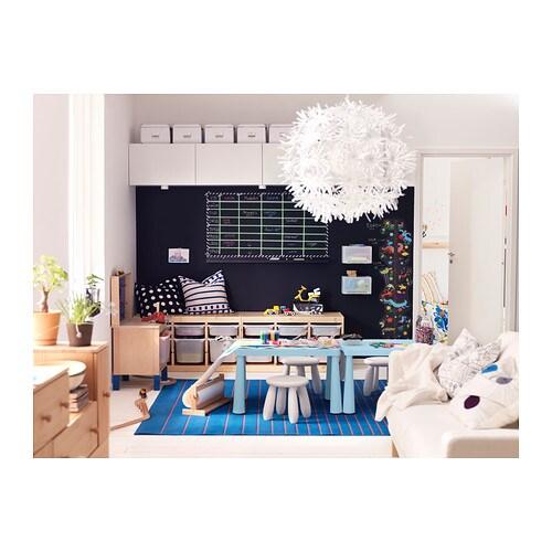ikea ps maskros pendant lamp ikea. Black Bedroom Furniture Sets. Home Design Ideas