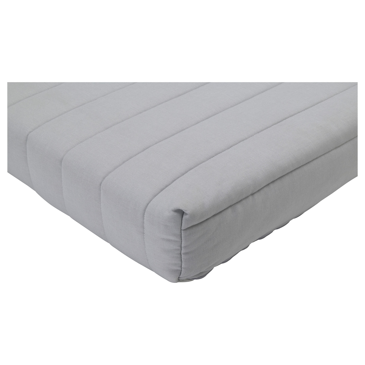 IKEA IKEA PS MURBO mattress Comfortable and firm foam mattress for use every night.