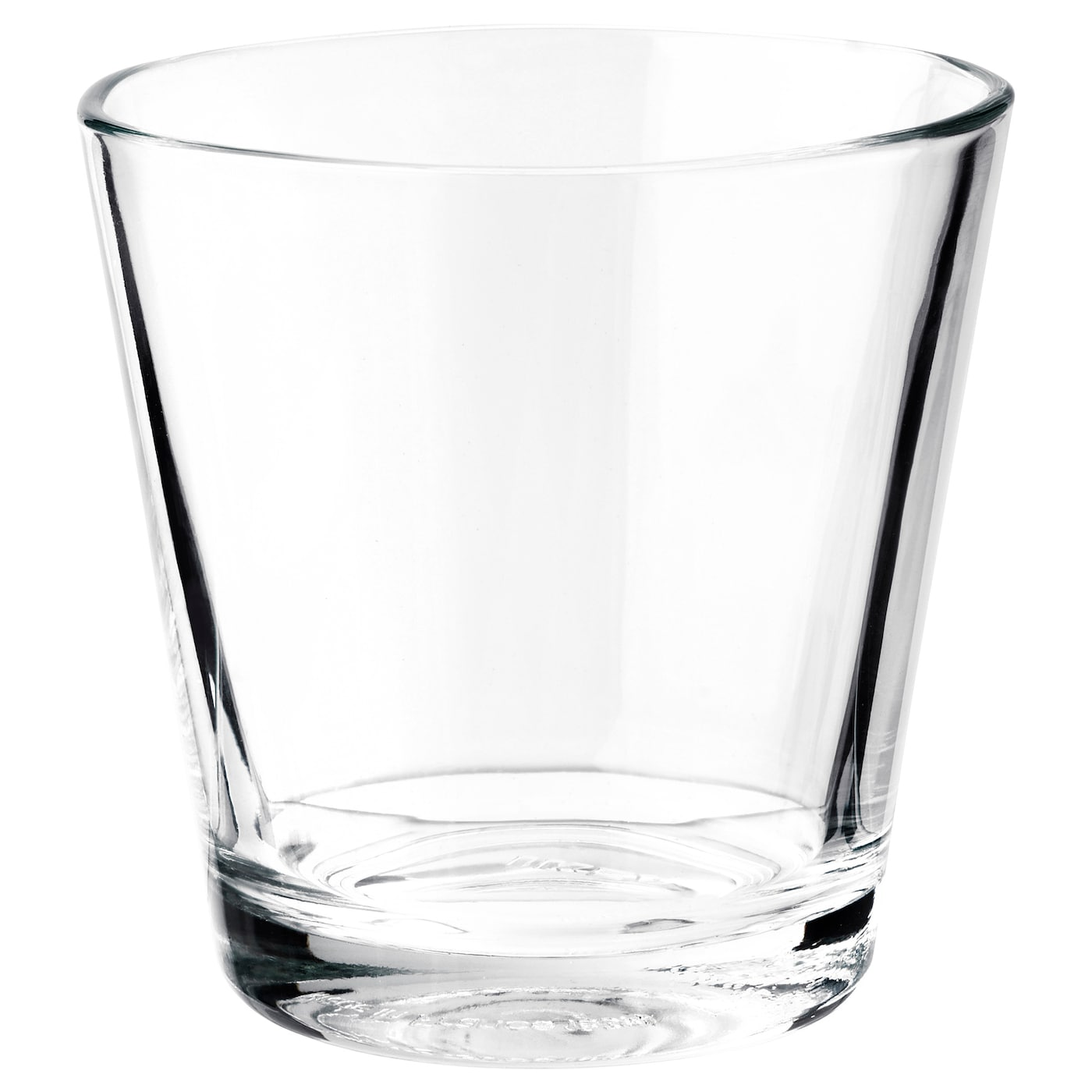 IKEA INDUSTRIELL glass