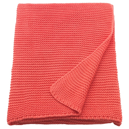 IKEA INGABRITTA Throw