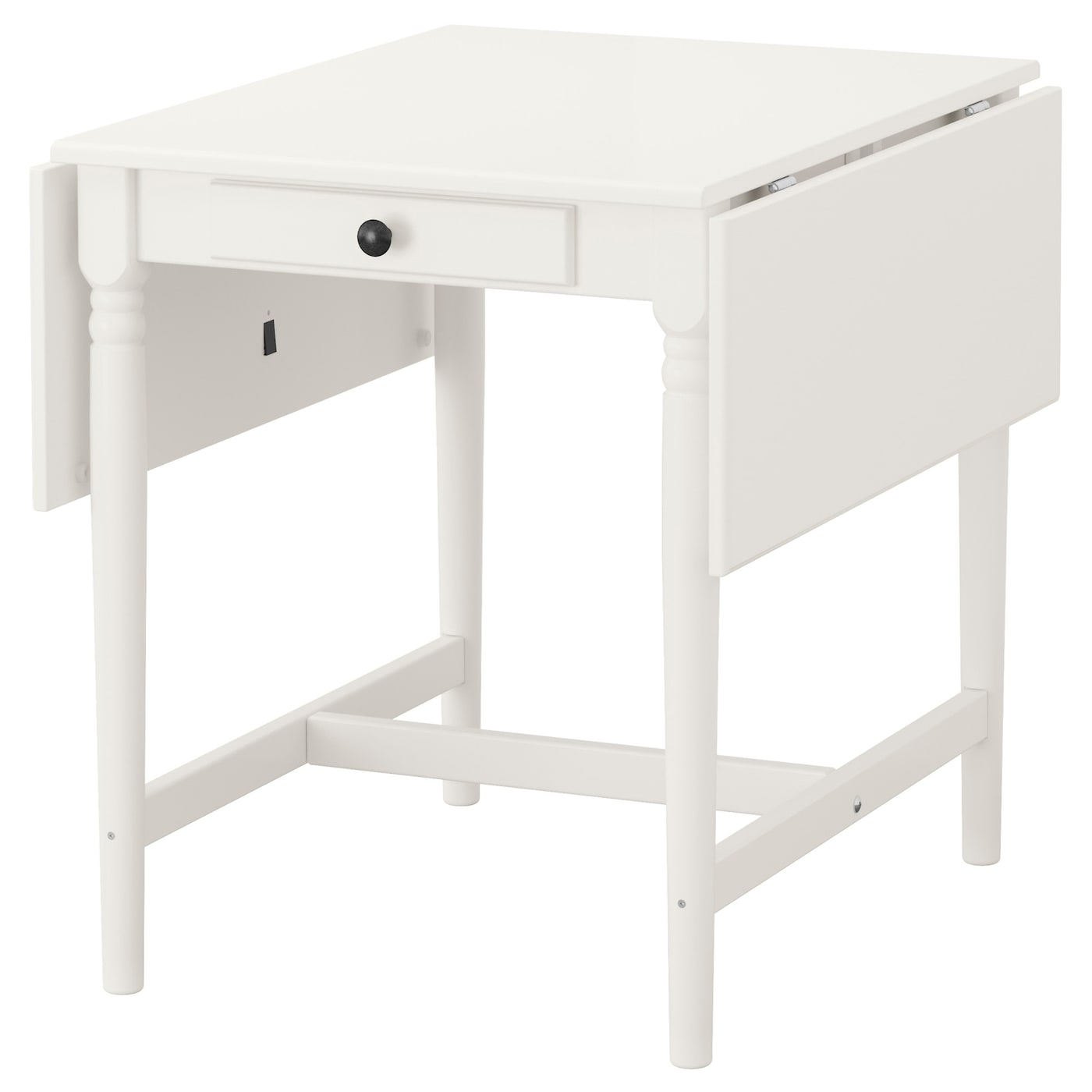 Ikea dining tables ikea ireland dublin - Table cuisine pliante ikea ...