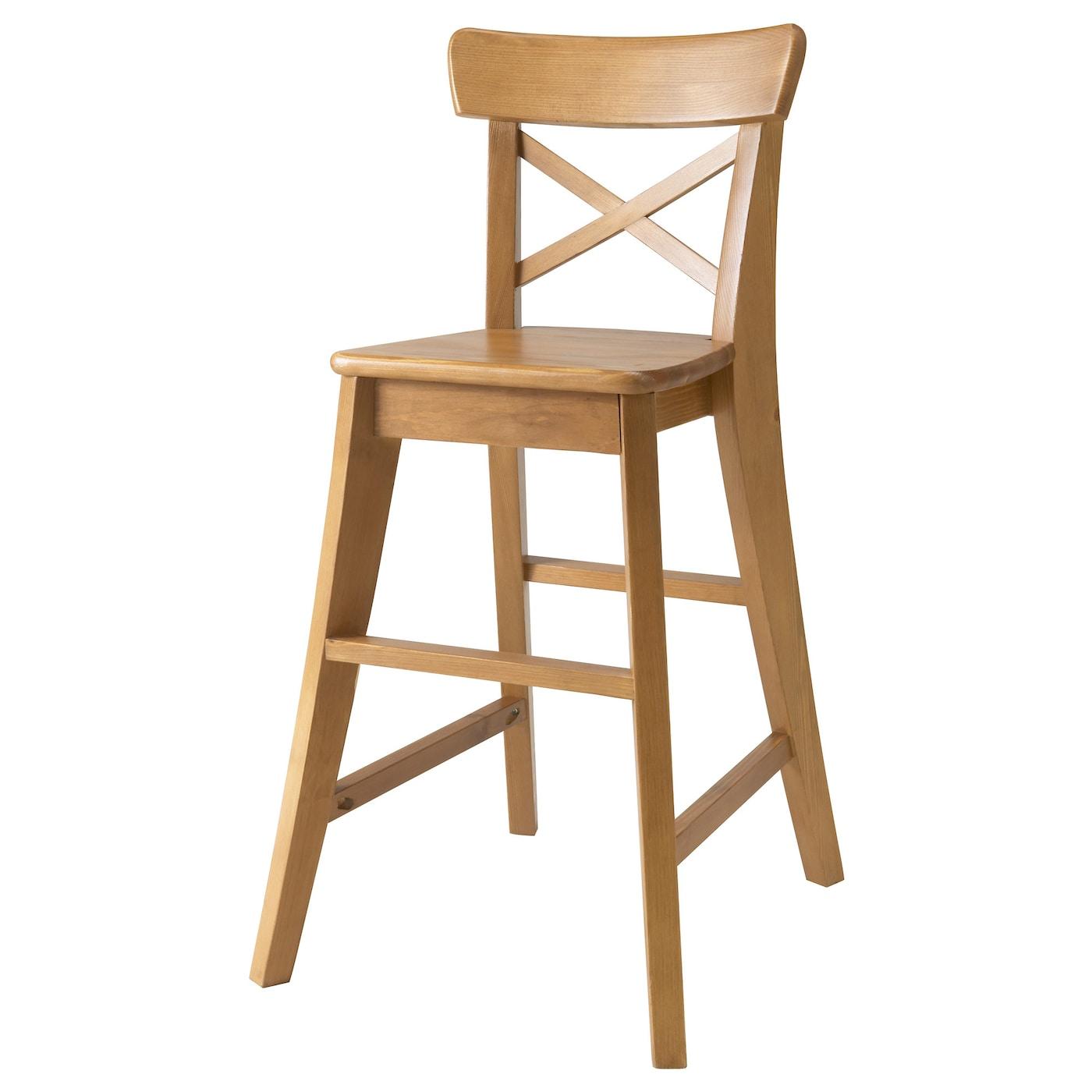 Children & Junior Dining Chairs