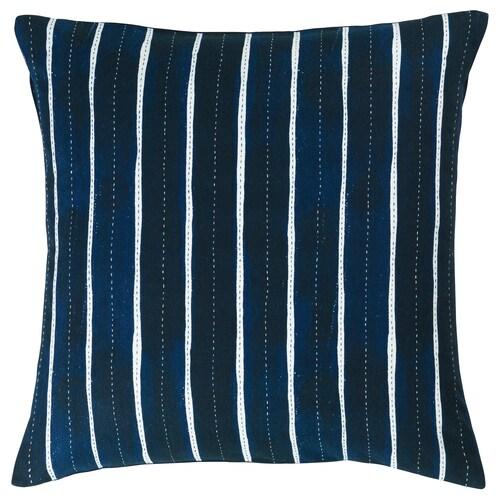 IKEA INNEHÅLLSRIK Cushion cover