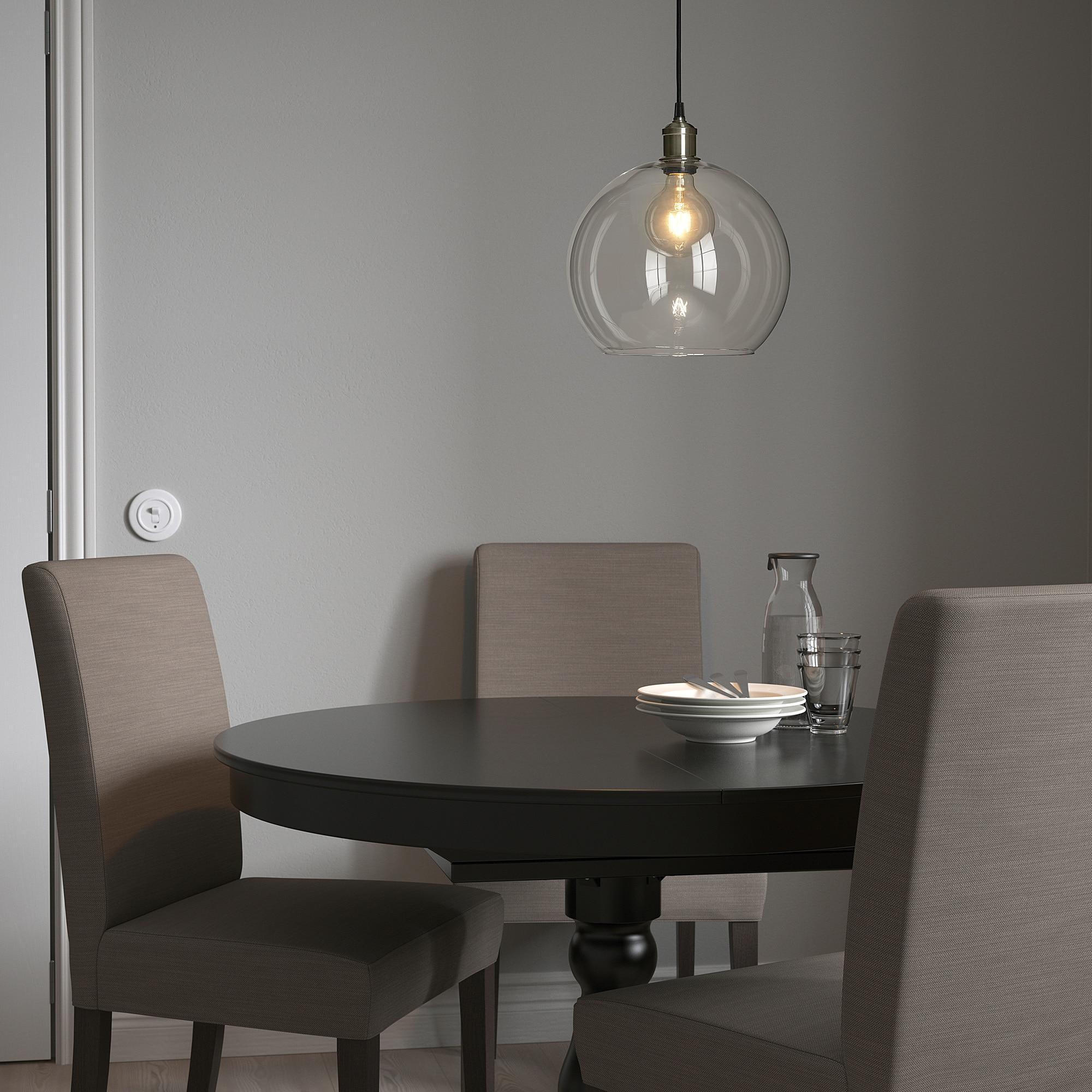 jakobsbyn-pendant-lamp-shade-clear-glass__0914236_pe789956_s5.jpg?f=g