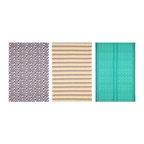 JASSA Pre cut fabric Assorted patterns 150x300 cm IKEA : jassa pre cut fabric assorted patterns0470164pe612578s4 from www.ikea.com size 500 x 500 jpeg 90kB