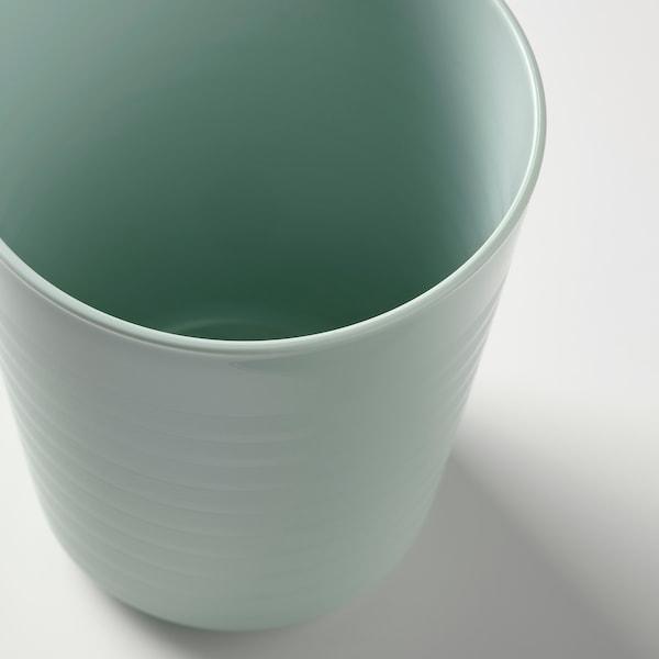 KALAS Mug, mixed colours