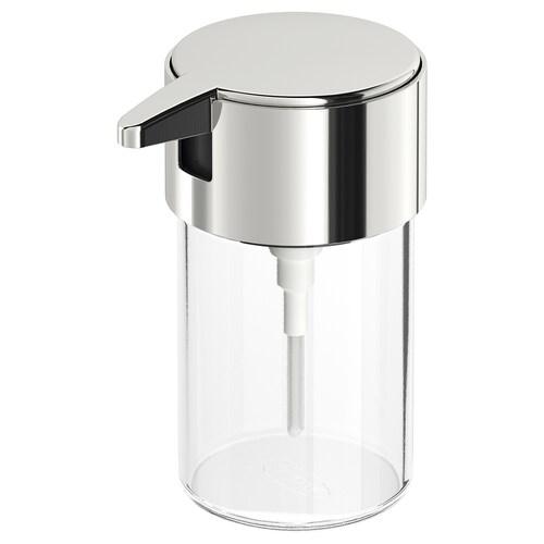 IKEA KALKGRUND Soap dispenser