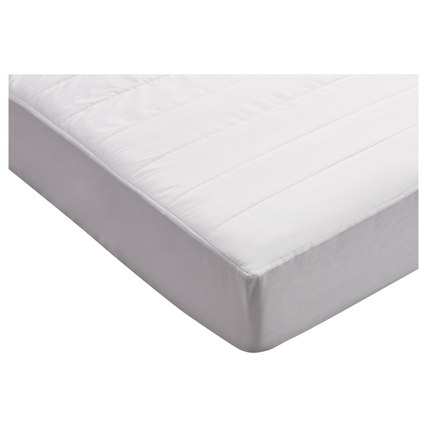 kattost mattress protector 80x200 cm ikea. Black Bedroom Furniture Sets. Home Design Ideas