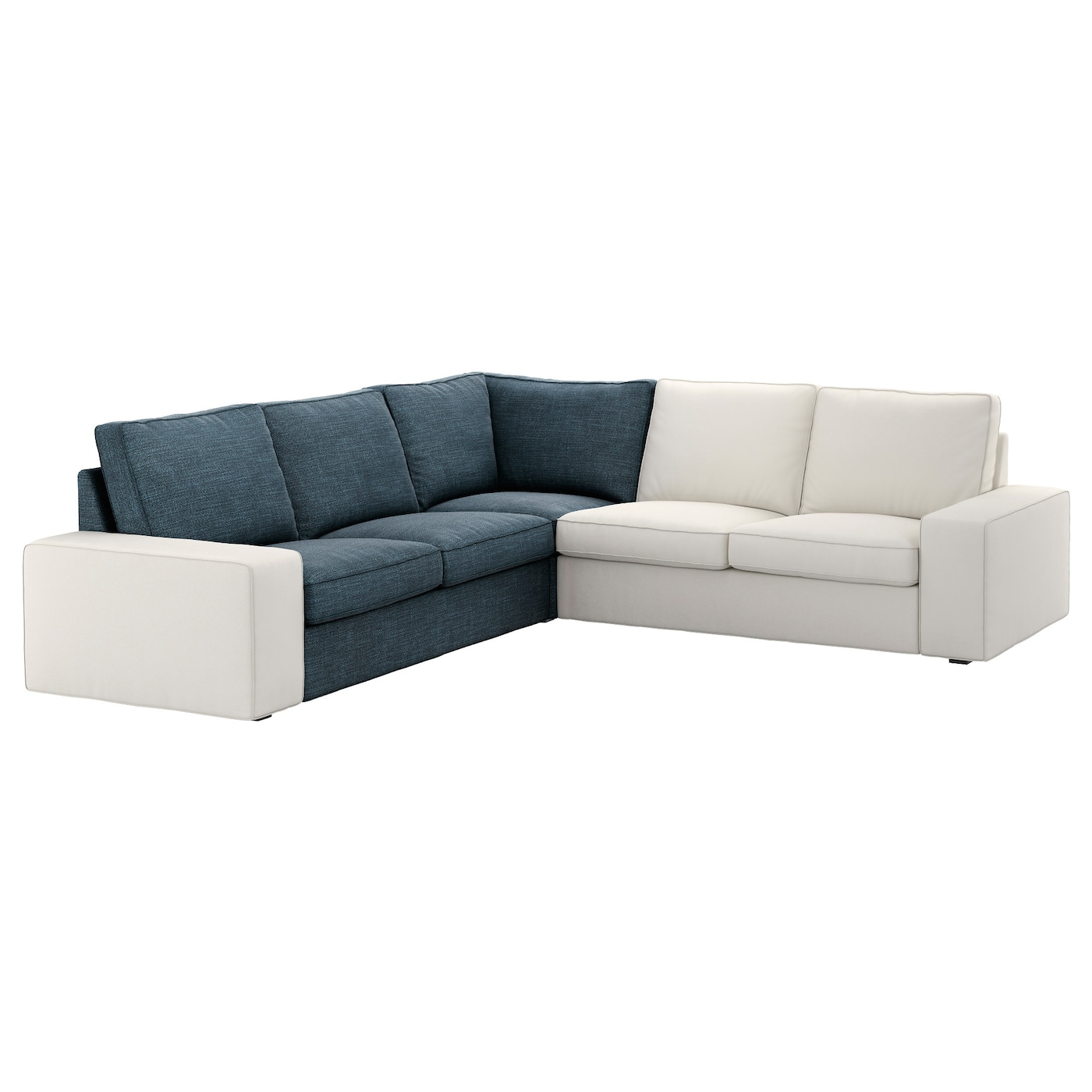 ikea modular sofa a colour modular sofa with a chaise