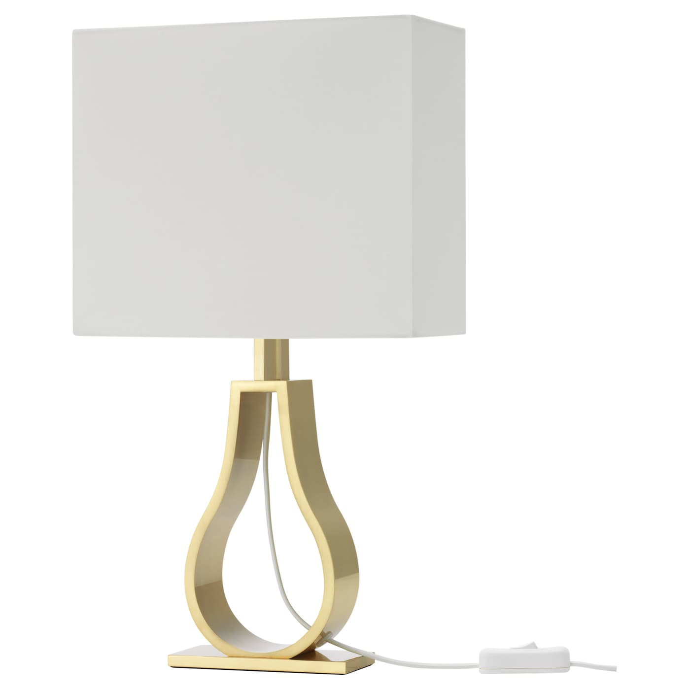 Table lamps bedside lamps ikea ireland - Lamparas pared ikea ...