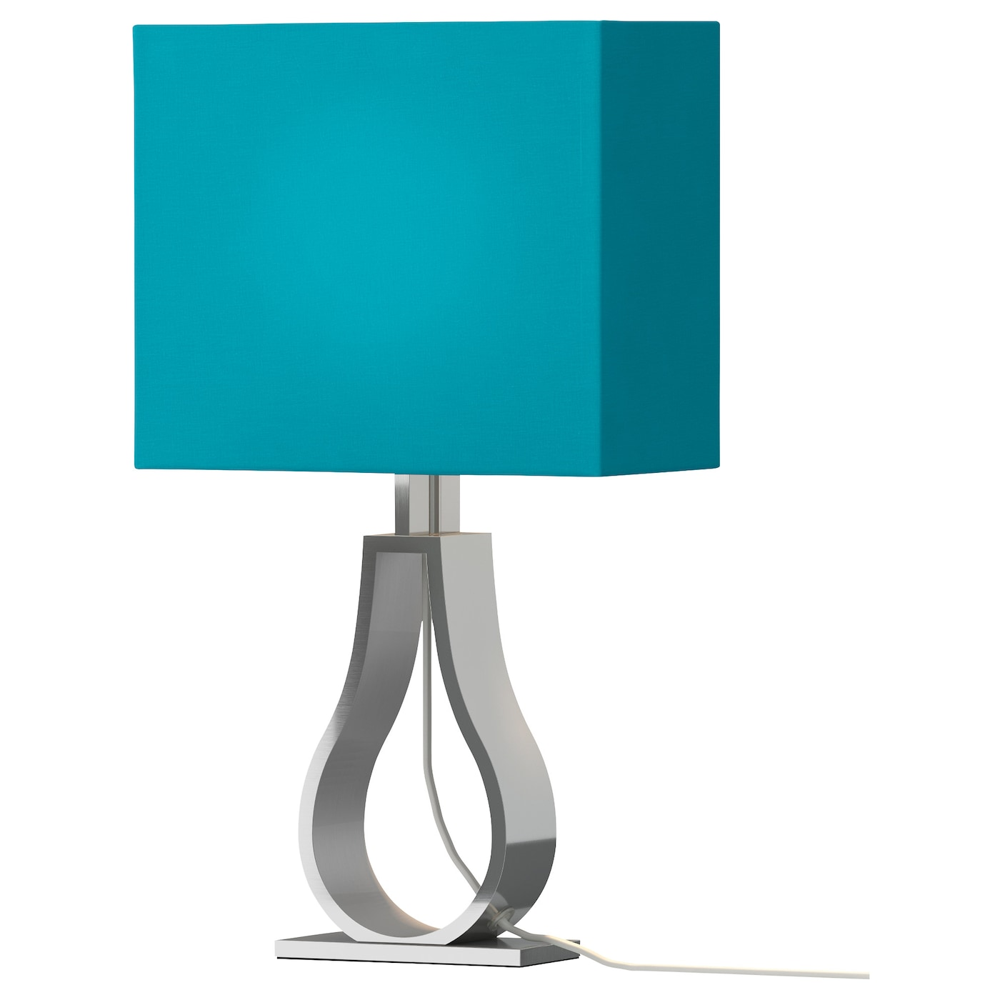 Table Lamps & Bedside Lamps