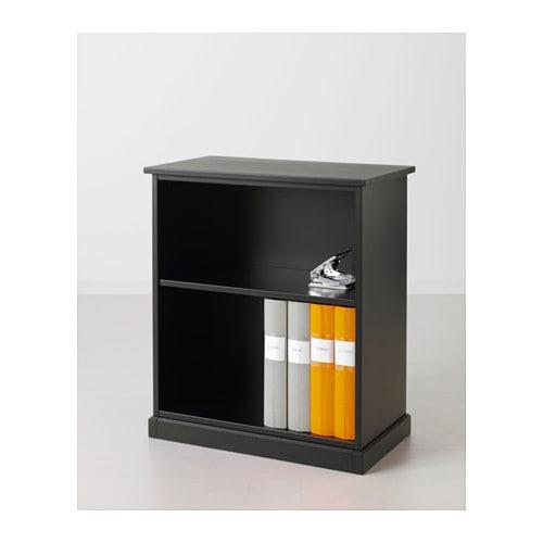 Kitchen Island Dishwasher Ikea ~ IKEA KLIMPEN table leg with storage You can customise your storage